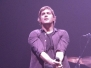 Matchbox Twenty Live on New Years Day 2011