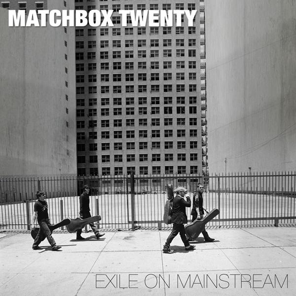 Matchbox 20 angry lyrics