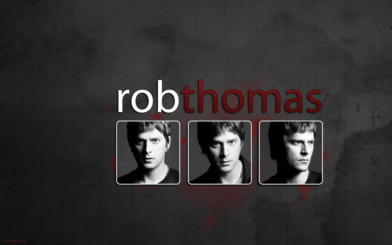 robthomas-1280.png