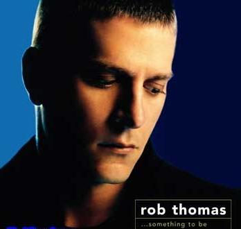 Rob_Thomas23.jpg