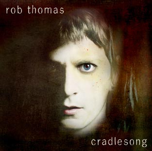 cradle_song_cover.jpg