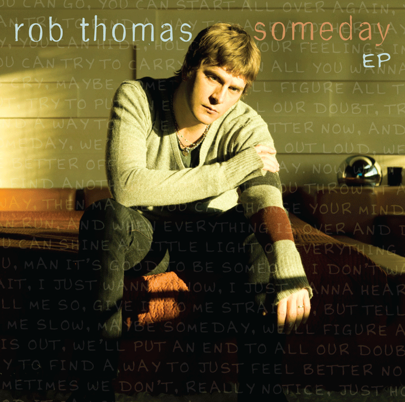 rthomas_someday_front.png