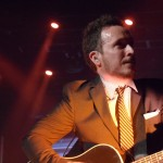 Matchbox Twenty Live - Australia tour 2012!