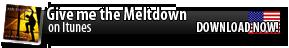 Buy Rob Thomas - Give Me the Meltdown - Single