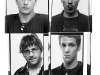 Matchbox Twenty Promo Image - Exile on Mainstream