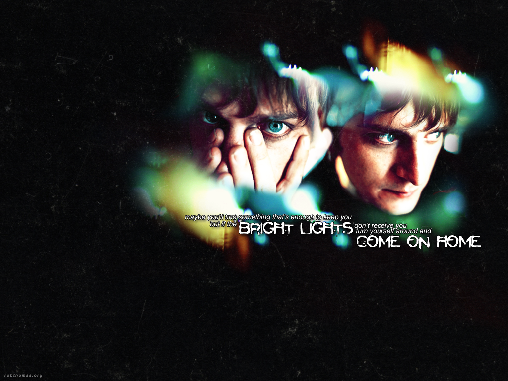 brightlights.png