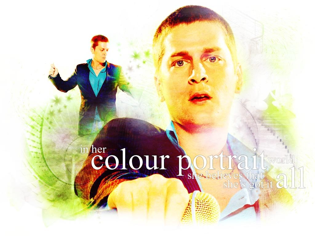 colourportrait.jpg
