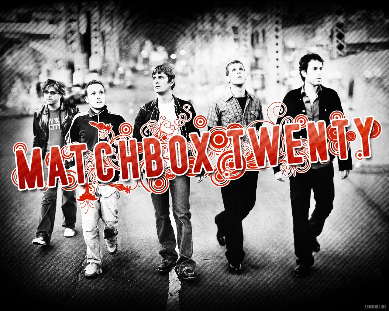 matchboxtwenty.jpg