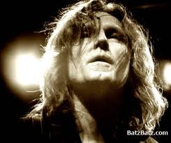 Rough and Tumble by John Waite – Album Review – Classic rock touches, country and ballads