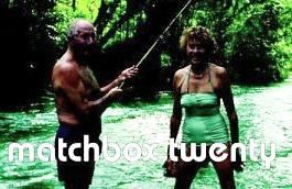Matchbox Twenty Album