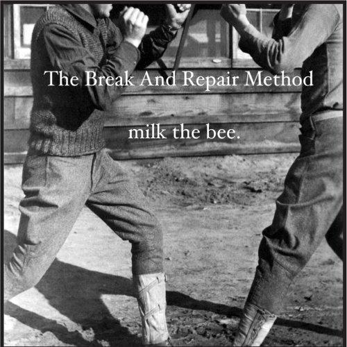 Milk the Bee